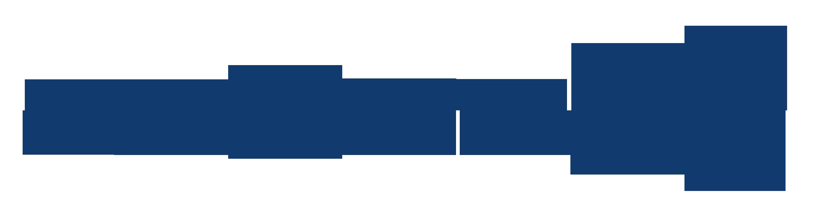 Sámatha Academy